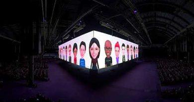 Samsung Galaxy S9 Unpacked: 360 Highlights