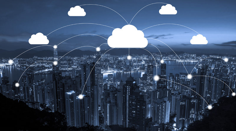 Huawei FusionCloud Seamlessly Migrates SAP Databases to the Cloud