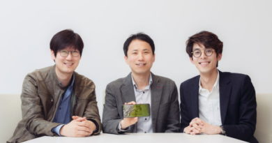 [Interview] Mobile Multimedia: Galaxy S9's Audio Designers on the Shift to Stereo Sound
