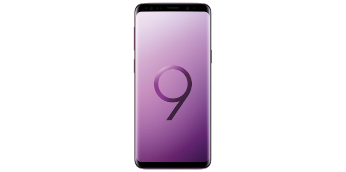 Galaxy S9 Developers Share 9 Key Focuses That Shaped the Device's Design
