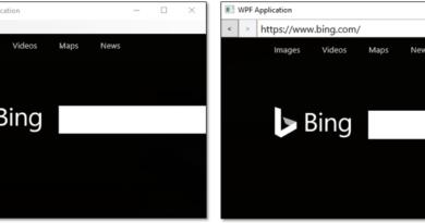 Announcing Windows Community Toolkit v3.0