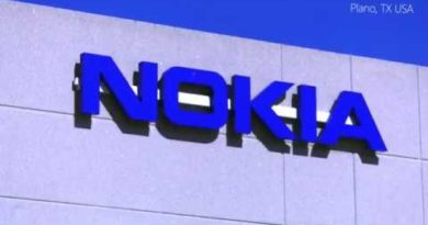 The Nokia Energy Innovation Center: A communications proving ground for next generation energy