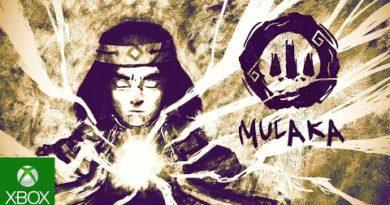 Mulaka - Thank You Trailer