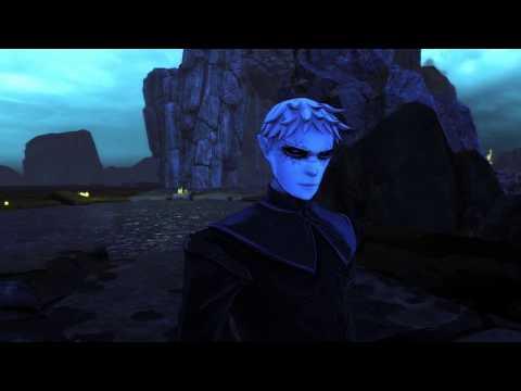 [TEASER] Anima Gate of Memories: The Nameless Chronicles