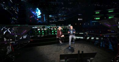 E3 2018: Inside Xbox Recap – June 11, 2018