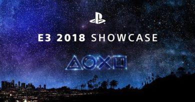 Présentation de PlayStation au salon E3 2018 | français