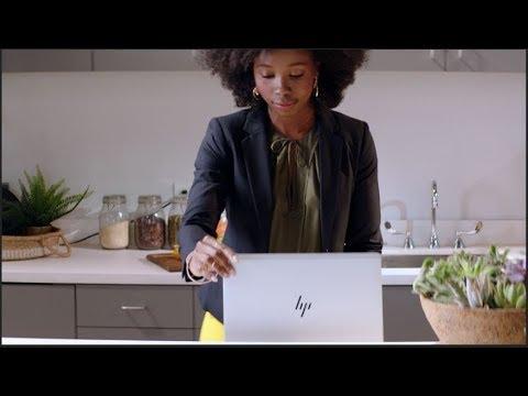 Windows 10 Pro   Remote Desktop