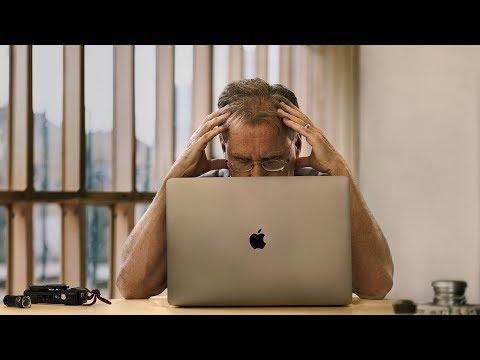 Mac — Behind the Mac — Apple