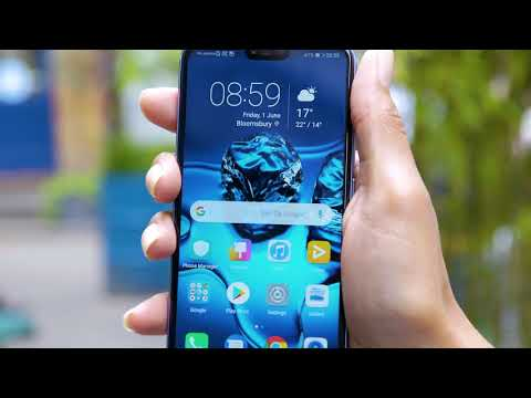 V108 CPW HONOR 10 Final