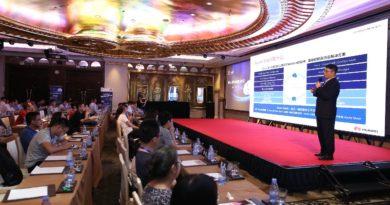 Intelligent Computing Supernova, Huawei Azure Stack Hybrid Cloud Solution