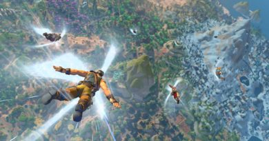 Realm Royale is Coming Soon to Xbox One, Register for Closed Beta Today