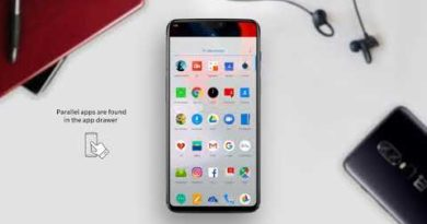 OnePlus 6 - OxygenOS Tips & Tricks