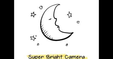 LG G7 ThinQ: Main Tutorial (Super Bright Camera)