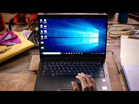 Windows 10 Pro   Upgrade to Windows 10 Pro