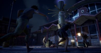 gamescom 2018: Hands-on with the New Multiplayer Daybreak Pack for State of Decay 2