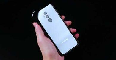 df6b3f795cd Lenovo™ Introduces Lenovo Virtual Reality Classroom – duncannagle.com