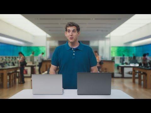 Myth vs. Truth: Are bigger PCs always faster?