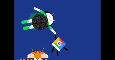 Get more, more, more with Android Oreo (Go edition)