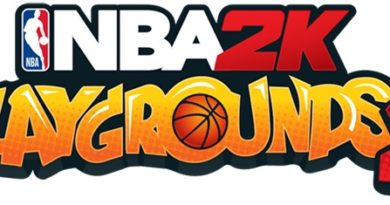 Ball Without Limits This Weekend in NBA 2K Playgrounds 2!
