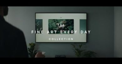 The Frame: Fine Art Every Day with Magnum_Jonas