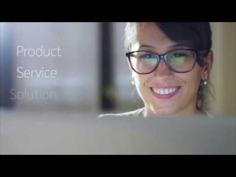 Nokia Software's Intrapreneurship Program
