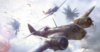 Want to Play Battlefield V Early on Xbox One? Here's How