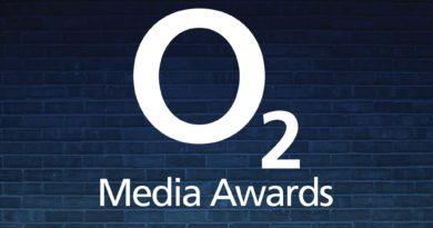 O2 Media Awards North West – shortlist announced