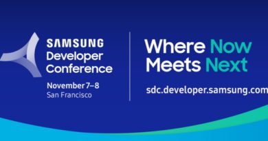 A Preview of the Can't-Miss Sessions at SDC18