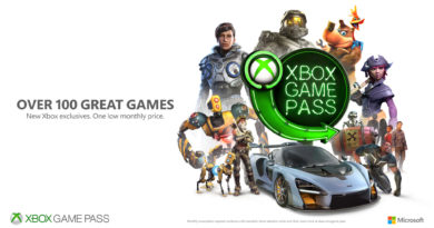 Every Xbox Bundle, Controller and Subscription Available this Holiday