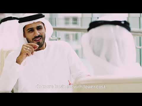 du 5G plans in the UAE I.