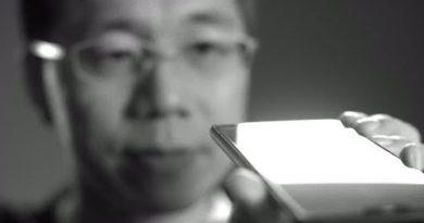 OnePlus - FSE Team
