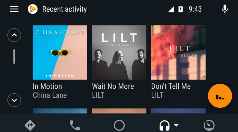 Upgrade your daily drive with new Android Auto features