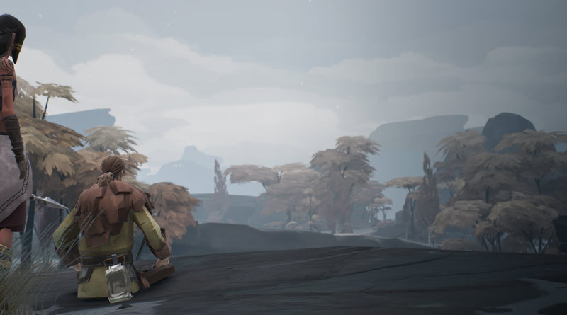 How to Play Multiplayer in Ashen and Other Useful Tips