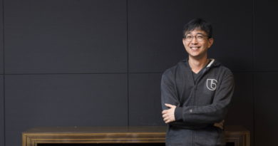 [Interview] AI's Democratization Begins Now: Empowering Developers to Take Bixby to the Next Level