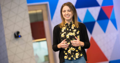 Announcing the Female Founders Competition winners