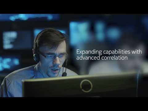 Nokias IOC Safe Cities video