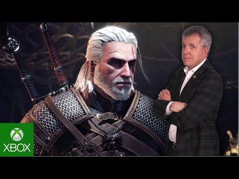 This Week on Xbox: December 14, 2018