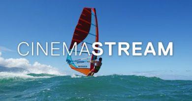Dell CinemaStream 2.0 featuring SmartByte