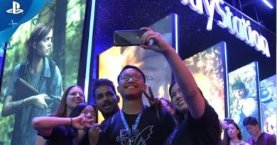 PlayStation Careers | Internship Program