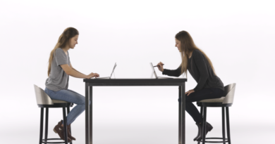 Twins take on multiple challenges of Office 2019 vs. Office 365