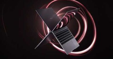 The #HUAWEIMateBookXPro, #HUAWEIMateBook13 and #HUAWEIMateBook14 have arrived
