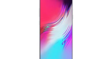O2 to stock Samsung Galaxy S10 5G and Prism Blue S10 devices