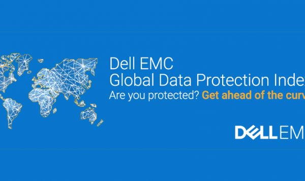How Protected Is Your Data?