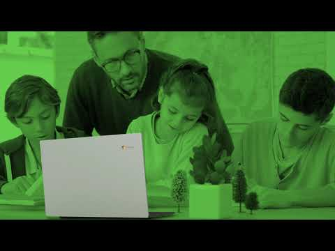 Lenovo 14e Education Tour
