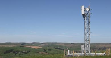 O2 brings 4G to 24 rural communities in Wales