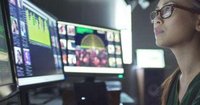 Enhanced BIOS Verification Protects PC Firmware Against Sophisticated Threats
