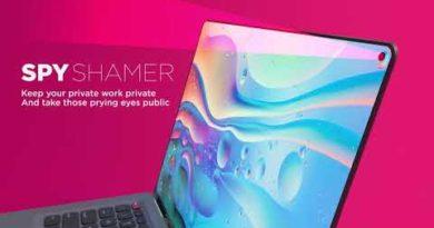 Meet the Lenovo InSight360