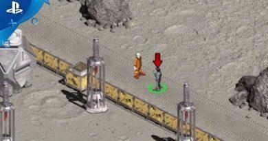 Constructor Plus - Launch Trailer | PS4