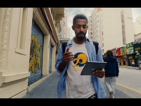 iPad Pro – Life On iPad – Apple