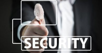 2019 Data Protection Support Newsletter Series